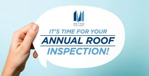 Annual-Roof-Inspection