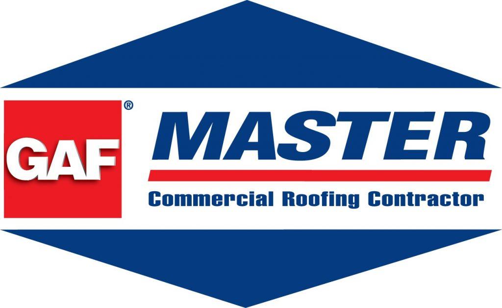GAF Master Contractor