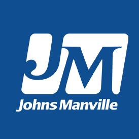 Johns-Manville-Logo