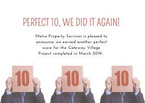 Perfect-10-Gateway