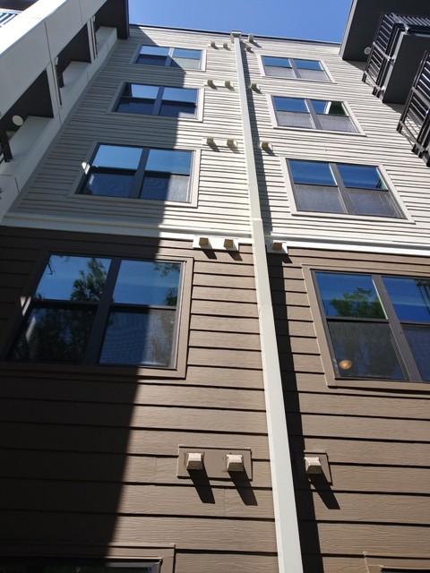 JTB Apartments